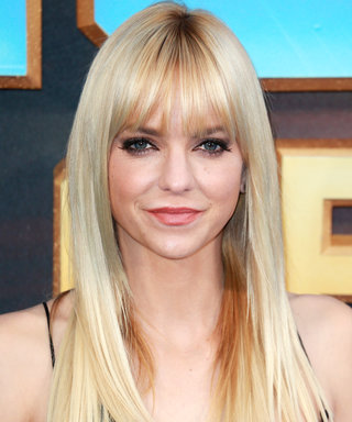 Anna Faris Says She Doesn't Believe in Closure After Split from Chris Pratt