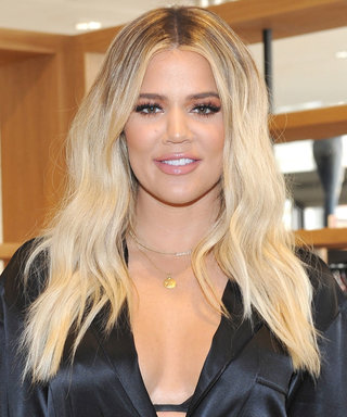 Khloé Kardashian's Camera Crew Knew About Her Pregnancy Before Any of Her Sisters