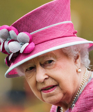 Queen Elizabeth Ensnared in Tax Scandal After Leaked Documents Surface