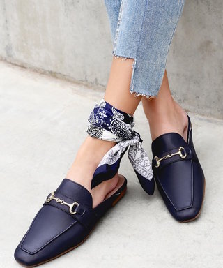 Shop the Best Fall Flats at Every Price Point