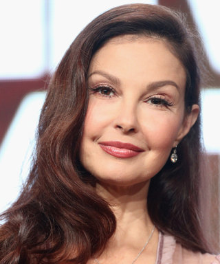 Ashley Judd Praises James Franco's Response to the Sexual Misconduct Allegations