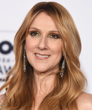 Celine Dion's Beauty Transformation Is Just as Iconic as She Is
