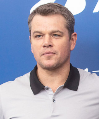 Matt Damon Reveals How George Clooney Has Changed Since Welcoming Twins