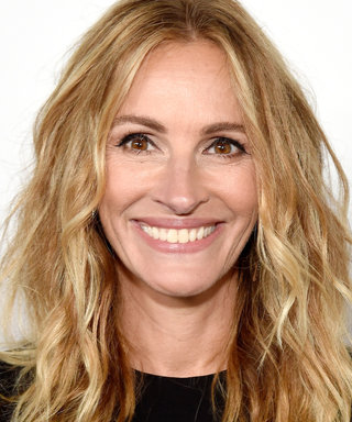 Julia Roberts Turns 50! See Her Changing Looks Through the Years
