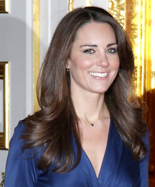 There's an All-Female Choir That Dresses Up as Kate Middleton—and It's Perfection