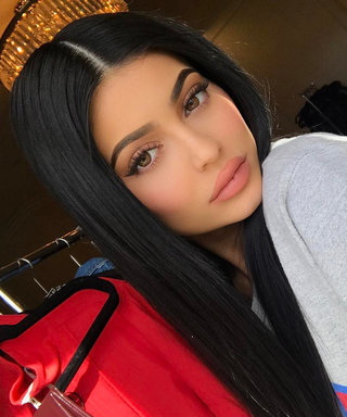 Kris Jenner Confirms Kylie's Company Made $420 Million in 18 Months