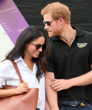 How Meghan Markle's Parents Reacted to Her Second Engagement—to Prince Harry