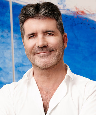 "Simon Cowell Has Been Rushed to the Hospital After a ""Scary"" Accident"