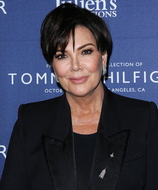 Colton Haynes and Jeff Leatham Are Married—Kris Jenner Officiated