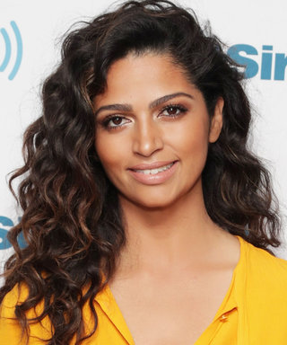 How Camila Alves Embraced Changes to Her Body That Came with Getting Older