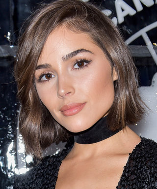 Olivia Culpo's Chic Holiday Gifts Ideas Will Help You Win the Holiday Season
