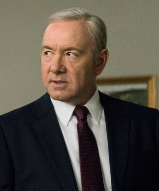 House of Cards Will End After Its Sixth Season