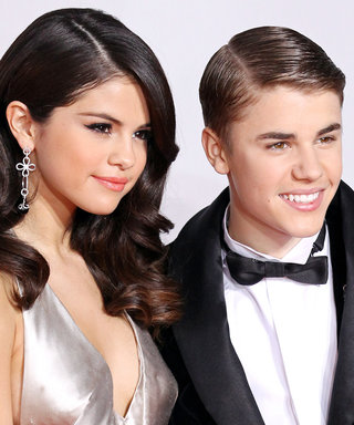 The Weeknd and Selena Gomez Have Split ... What Could This Mean for #Jelena?