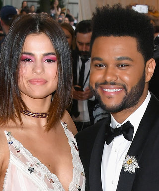 The Internet Reacts to Selena Gomez and The Weeknd's Sudden Split