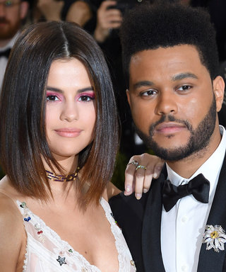 Selena Gomez and The Weeknd Break Up After 10 Months Together