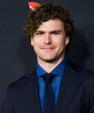 "Vance Joy Explains Why Every Guy Thinks Taylor Swift's ""Gorgeous"" Is About Them"
