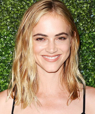 7 Chic Holiday Gift Ideas from NCIS Actress Emily Wickersham