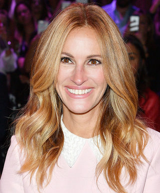 Want to Meet Julia Roberts IRL? Here's Your Chance!