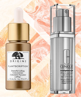 Firming Serums You Can Actually Feel Working on Wrinkles