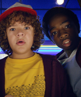 This Stranger Things Character Was Supposed to Die Way Sooner