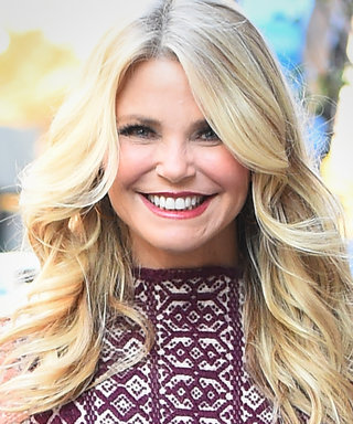 Christie Brinkley Swears By These 2 Procedures to Maintain Flawless Skin