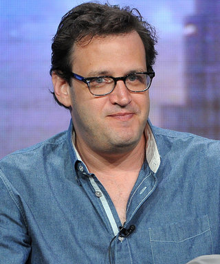 Supergirl Boss Andrew Kreisberg Fired After Sexual Harassment Allegations