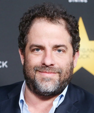 Who Is Brett Ratner, the X-Men Director Accused of Sexual Harassment by Olivia Munn?