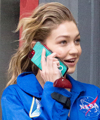 Chic iPhone X Cases That Fashion Girls Are Already in Love With