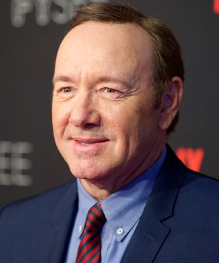 This Is Us Removed a Kevin Spacey Reference from Tuesday's Episode