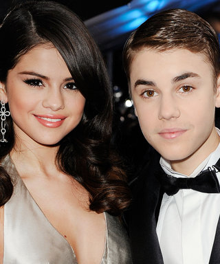 Justin Bieber Reportedly Wants Selena Gomez Back, Is Happy She's Single