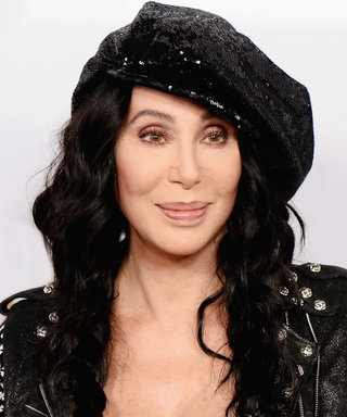 Cher Praised Rihanna on Twitter and the Internet Is Begging Them to Collaborate