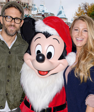 10 Celebrities Reveal Their Favorite Holiday Traditions