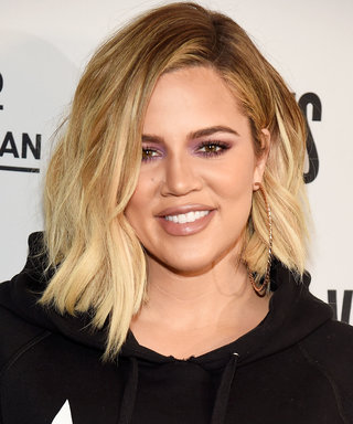 Khloé Kardashian Is Obsessed with but Extremely Behind on Stranger Things AND GoT