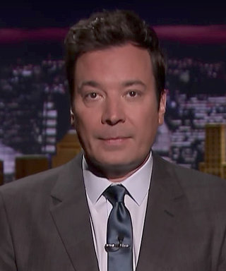 Jimmy Fallon's Mother Gloria Passed Away at 68