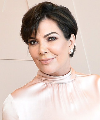 Kris Jenner Went Shopping at the 99-Cent Store While Ellen Secretly Told Her What to Do
