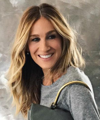 Sarah Jessica Parker Is Opening the Pop-Up Store of Your Dreams