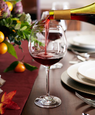 Affordable Wines to Impress Your Thanksgiving Dinner Host
