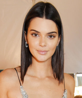 Kendall Jenner's Family Birthday Messages Are Just Too Adorable