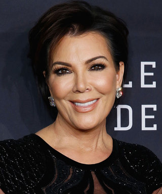 Kris Jenner Was Asked About Her Daughters' Pregnancies and Gave an Honest Answer