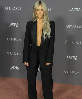 See All the Best Looks from the LACMA Art+Film Gala