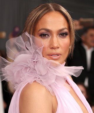 J.Lo Just Made Our Dreams Come True with This Announcement