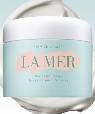 This $300 Body Cream Is Worth Every Penny