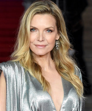 Michelle Pfeiffer Reveals Every WomanShe's Talked to Has Been Sexually Harassed
