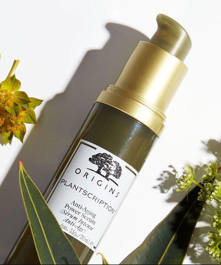 This Anti-Aging Serum Plays Nice with Sensitive Skin