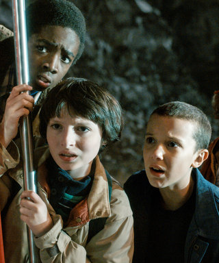 Stranger Things Was Going to Kill Off This Fan-Favorite Character in Season 1