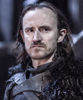 Game of Thrones's New Lord Commander Teases a Revolutionary Season 8