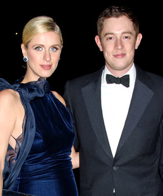 Pregnant Nicky Hilton's N.Y.C. Gala Look Would Make Even Serena van der Woodsen Jealous