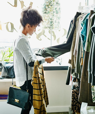 How to Break Bad Holiday Shopping Habits and Save More Money