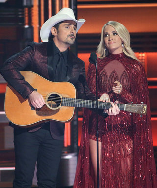 Relive the Most Unforgettable Moments from the 2017 CMAs