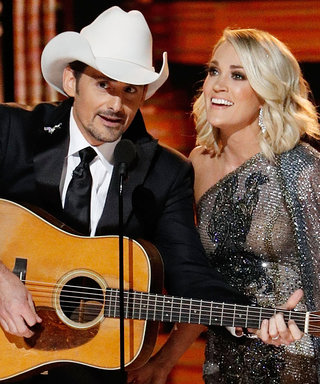 Everything You Need to Know About the 2017 CMA Awards